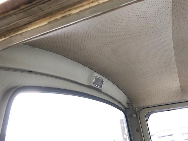 「フォルクスワーゲン」「タイプII」「ミニバン・ワンボックス」「愛知県」の中古車15