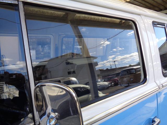 「フォルクスワーゲン」「タイプII」「ミニバン・ワンボックス」「愛知県」の中古車10