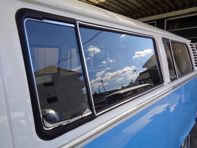「フォルクスワーゲン」「タイプII」「ミニバン・ワンボックス」「愛知県」の中古車11