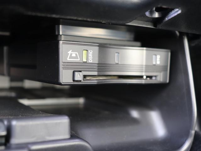 販売する中古車は電球1個に至るまでの全パーツを3ヶ月間保証するだけでなく、ご納車後1年10,000km以内に交換が見込まれる消耗品類、そして全油脂類を交換しています。