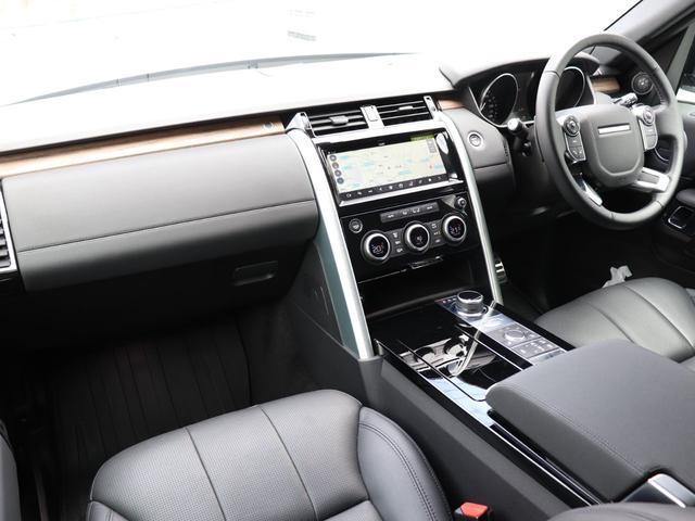 販売する中古車は電球1個に至るまでの全パーツを3ヶ月間保証。ディフェンダーからレンジローバーまで全LR車種お任せ下さい。年式ごとに異なる様々な対応力こそレイブリック最大の財産です。