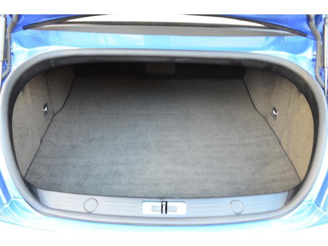 GT 正規ディーラー車(16枚目)