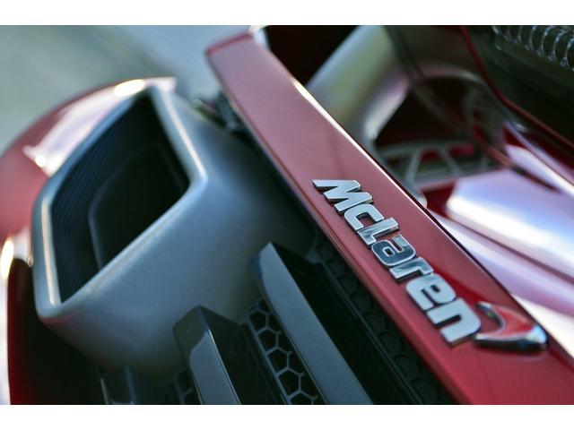 「マクラーレン」「マクラーレン MP4-12Cスパイダー」「オープンカー」「愛知県」の中古車18
