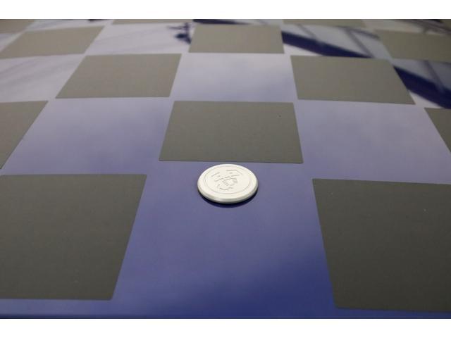 スコルピオーネオーロ 新車並行 5MT LHD 正規未導入カラー AplleCarPlay Beats480Wサウンドシステム 国内未登録(18枚目)