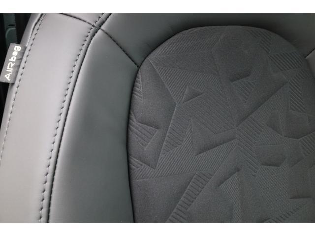 スコルピオーネオーロ 新車並行 5MT LHD 正規未導入カラー AplleCarPlay Beats480Wサウンドシステム 国内未登録(50枚目)