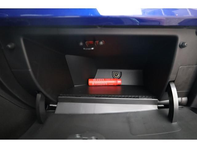 スコルピオーネオーロ 新車並行 5MT LHD 正規未導入カラー AplleCarPlay Beats480Wサウンドシステム 国内未登録(51枚目)