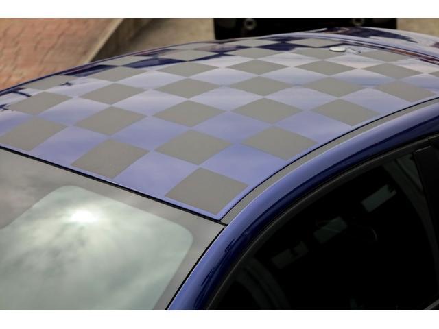 スコルピオーネオーロ 新車並行 5MT LHD 正規未導入カラー AplleCarPlay Beats480Wサウンドシステム 国内未登録(55枚目)