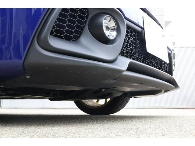 スコルピオーネオーロ 新車並行 5MT LHD 正規未導入カラー AplleCarPlay Beats480Wサウンドシステム 国内未登録(58枚目)