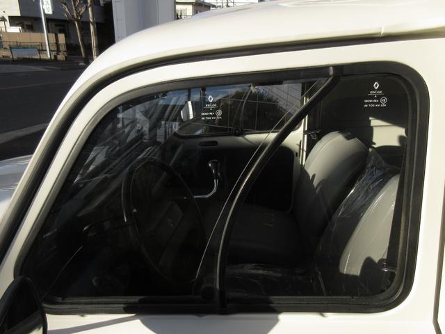「ルノー」「ルノー 4」「コンパクトカー」「愛知県」の中古車33