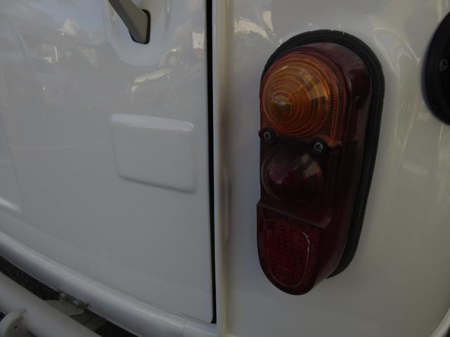 「ルノー」「ルノー 4」「コンパクトカー」「愛知県」の中古車36