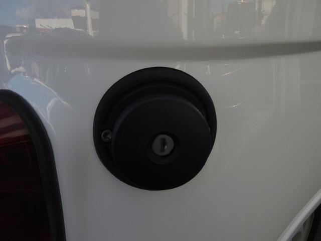 「ルノー」「ルノー 4」「コンパクトカー」「愛知県」の中古車38
