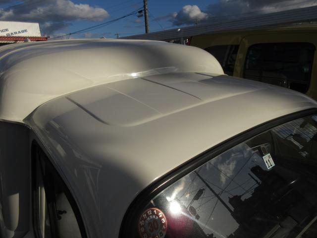 「ルノー」「ルノー 4」「コンパクトカー」「愛知県」の中古車43