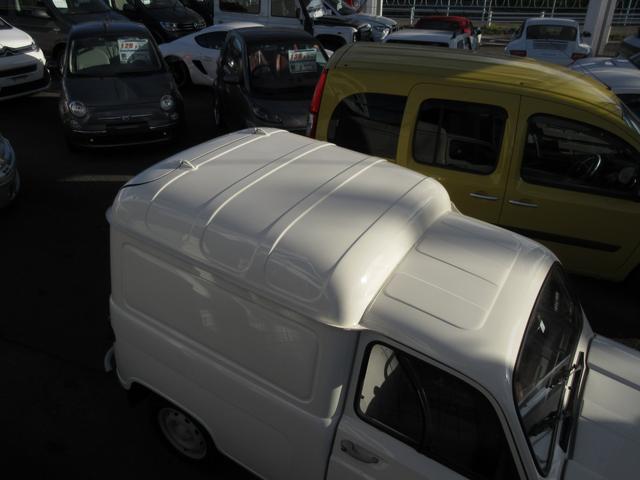 「ルノー」「ルノー 4」「コンパクトカー」「愛知県」の中古車44