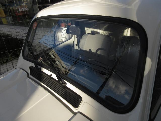「ルノー」「ルノー 4」「コンパクトカー」「愛知県」の中古車45