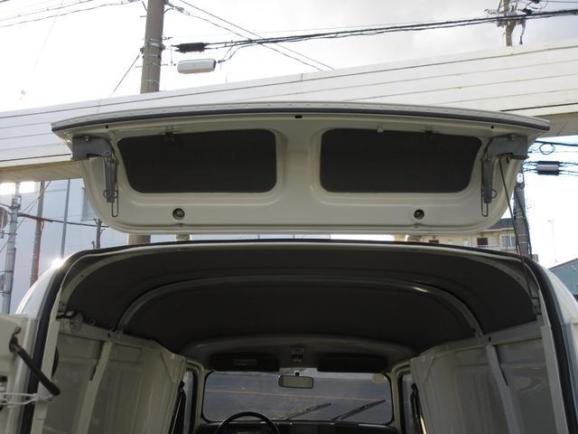 「ルノー」「ルノー 4」「コンパクトカー」「愛知県」の中古車52