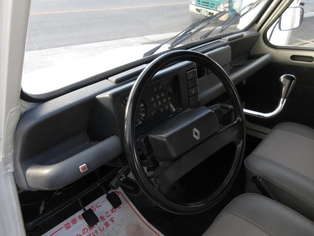 「ルノー」「ルノー 4」「コンパクトカー」「愛知県」の中古車54