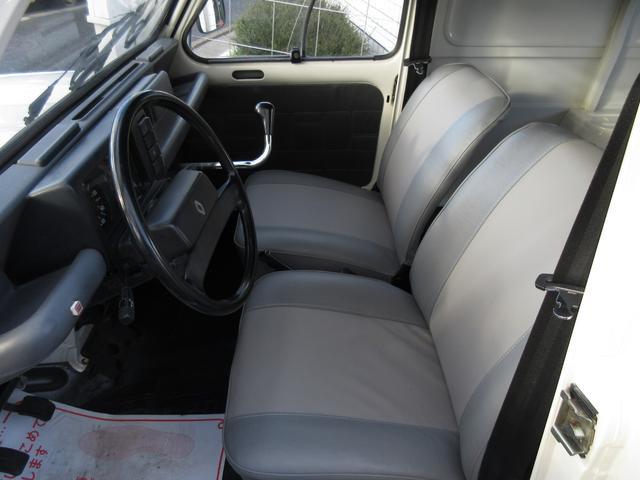 「ルノー」「ルノー 4」「コンパクトカー」「愛知県」の中古車55