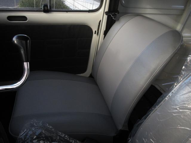 「ルノー」「ルノー 4」「コンパクトカー」「愛知県」の中古車56