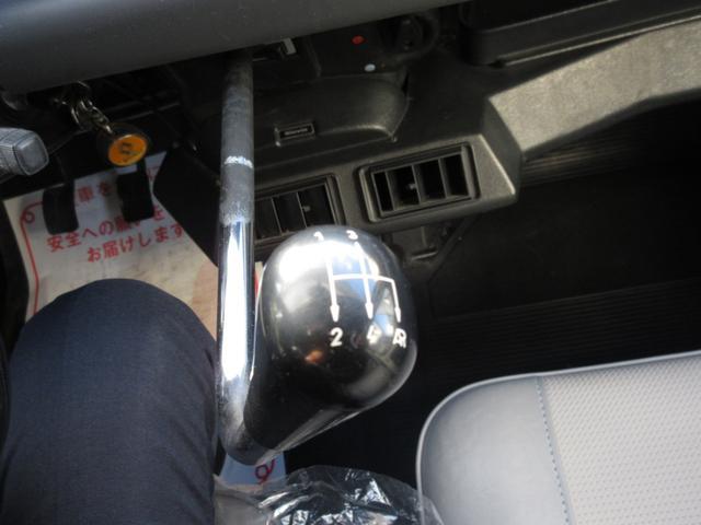 「ルノー」「ルノー 4」「コンパクトカー」「愛知県」の中古車62
