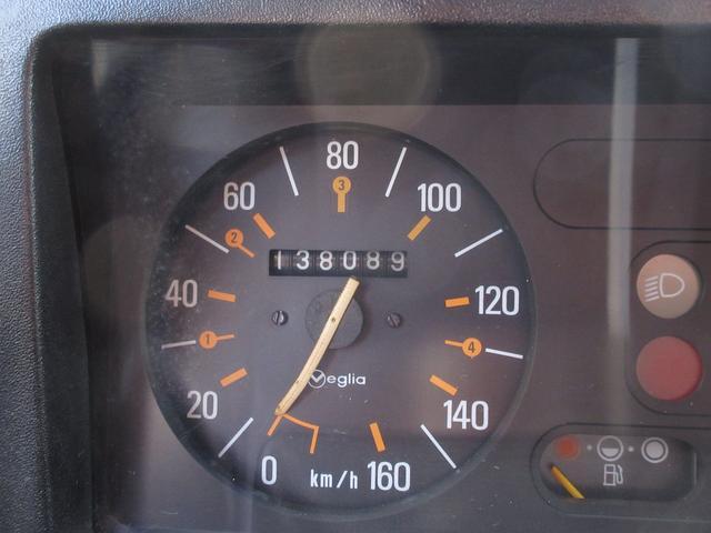 「ルノー」「ルノー 4」「コンパクトカー」「愛知県」の中古車63
