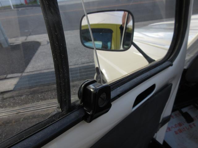「ルノー」「ルノー 4」「コンパクトカー」「愛知県」の中古車70