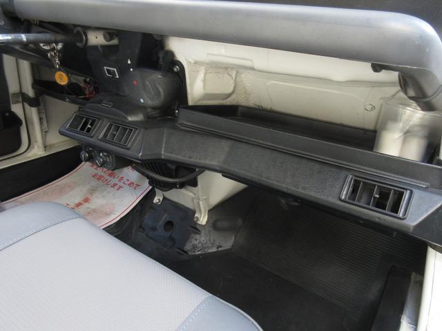 「ルノー」「ルノー 4」「コンパクトカー」「愛知県」の中古車73