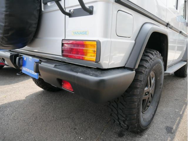 「メルセデスベンツ」「Mベンツ」「SUV・クロカン」「愛知県」の中古車22