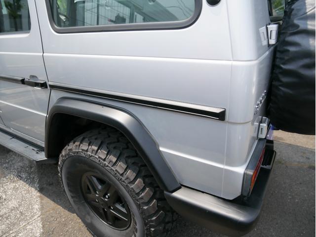 「メルセデスベンツ」「Mベンツ」「SUV・クロカン」「愛知県」の中古車28