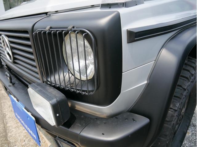 「メルセデスベンツ」「Mベンツ」「SUV・クロカン」「愛知県」の中古車32