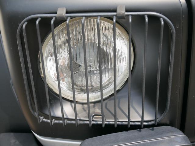 「メルセデスベンツ」「Mベンツ」「SUV・クロカン」「愛知県」の中古車43