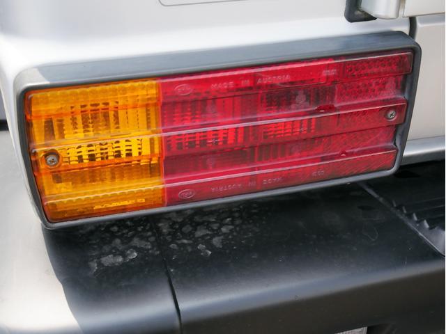 「メルセデスベンツ」「Mベンツ」「SUV・クロカン」「愛知県」の中古車46