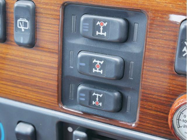 「メルセデスベンツ」「Mベンツ」「SUV・クロカン」「愛知県」の中古車78