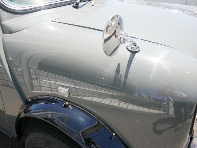 「ローバー」「MINI」「セダン」「愛知県」の中古車31