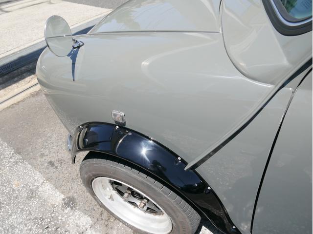 「ローバー」「MINI」「セダン」「愛知県」の中古車38