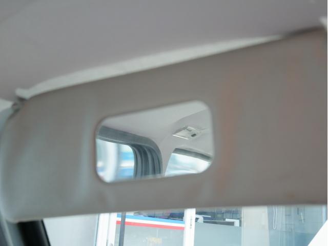 「ローバー」「MINI」「セダン」「愛知県」の中古車79