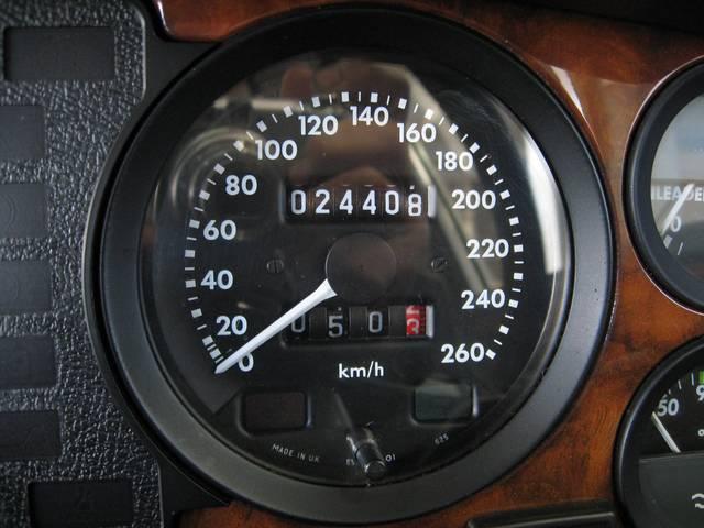 「デイムラー」「デイムラー」「セダン」「愛知県」の中古車16