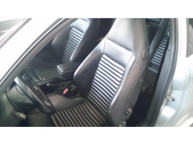 「アルファロメオ」「アルファ147」「コンパクトカー」「愛知県」の中古車9