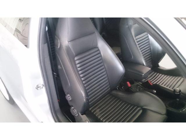 「アルファロメオ」「アルファ147」「コンパクトカー」「愛知県」の中古車13