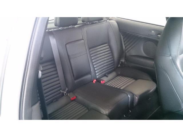 「アルファロメオ」「アルファ147」「コンパクトカー」「愛知県」の中古車15