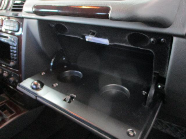 G55L AMG(15枚目)