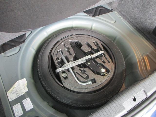 「フォルクスワーゲン」「VW ゴルフ」「コンパクトカー」「愛知県」の中古車16
