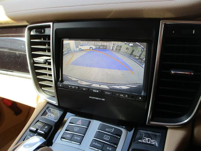 ベースグレード 2014年モデル 屋内ガレージ保管車(12枚目)