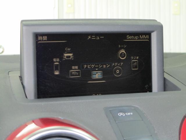「アウディ」「アウディ A1」「コンパクトカー」「愛知県」の中古車11