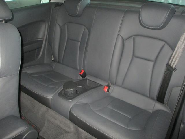 「アウディ」「アウディ A1」「コンパクトカー」「愛知県」の中古車14
