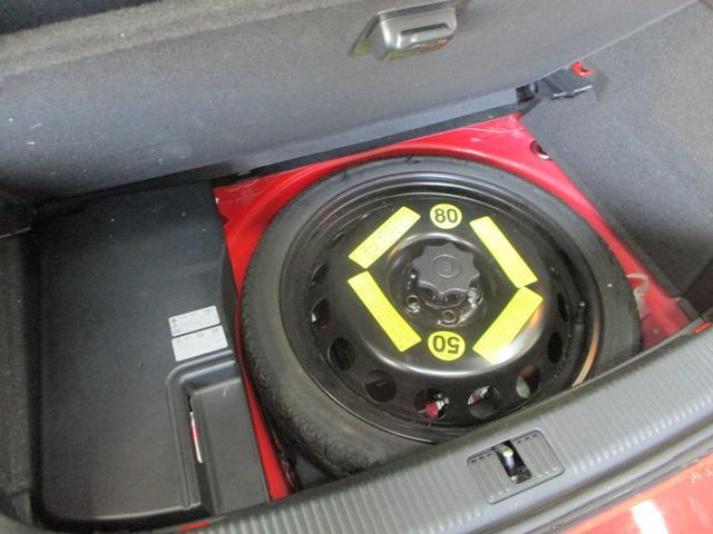 「アウディ」「アウディ A1」「コンパクトカー」「愛知県」の中古車16