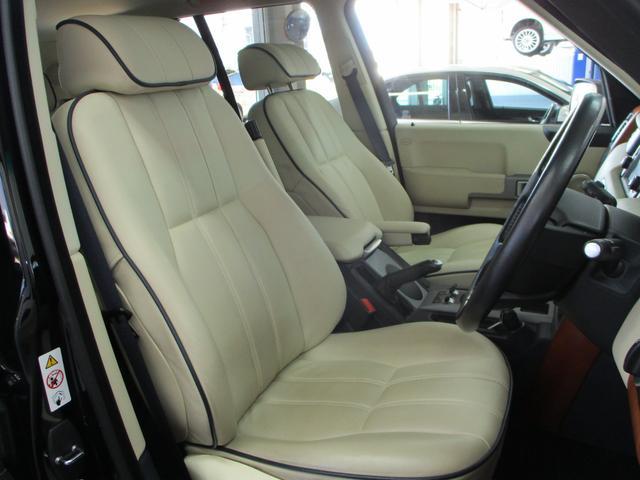 「ランドローバー」「レンジローバー」「SUV・クロカン」「愛知県」の中古車15