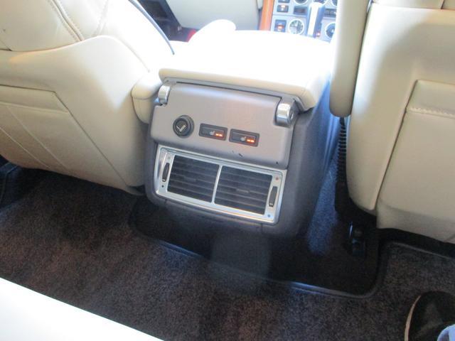 「ランドローバー」「レンジローバー」「SUV・クロカン」「愛知県」の中古車17