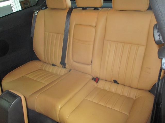 「アルファロメオ」「アルファ147」「コンパクトカー」「愛知県」の中古車12