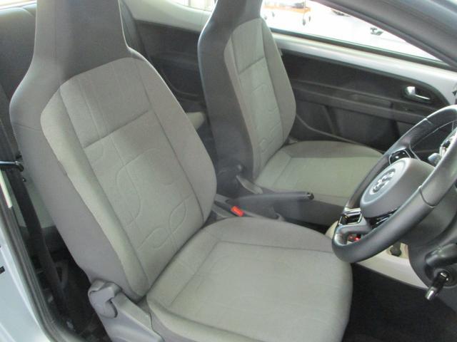 「フォルクスワーゲン」「VW アップ!」「コンパクトカー」「愛知県」の中古車14