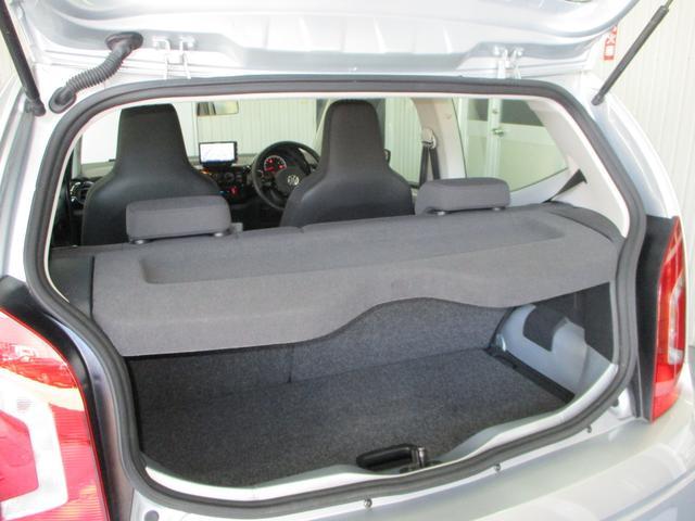 「フォルクスワーゲン」「VW アップ!」「コンパクトカー」「愛知県」の中古車16